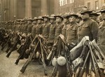 12-the-first-american-contingent-of-the-war-briefly-in-wellington-barracks-1917-c-museum-of-london-1024x648